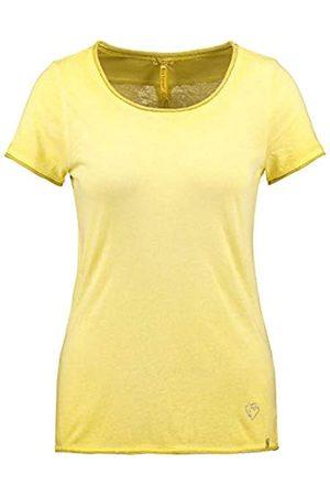 Key Largo Damen Base Round T-Shirt