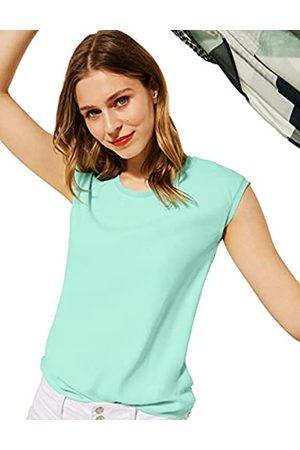 Street one Damen 316378 T-Shirt