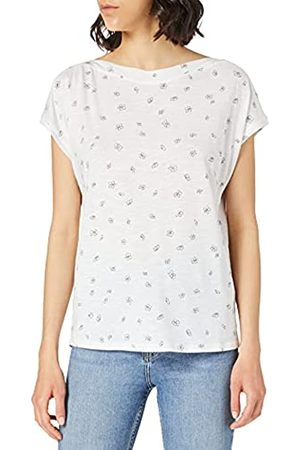 CECIL Damen T-Shirts - Damen 316238 T-Shirt