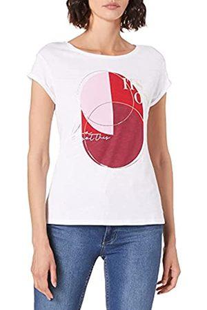 Street one Damen 316407 T-Shirt