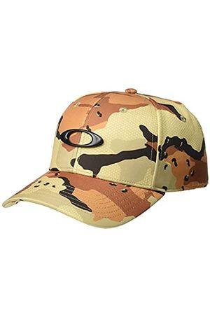 Oakley Herren TINCAN Cap Mütze