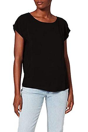 Ichi Damen Ihmaja Ss T-Shirt