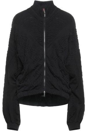 HIGH TOPS - Sweatshirts - on YOOX.com
