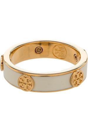 Tory Burch Damen Ringe - Miller Ring