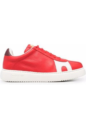 Camper Damen Sneakers - Klassische Sneakers