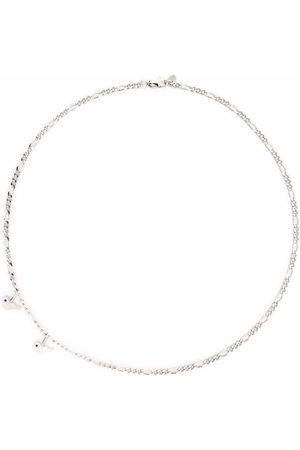 Maria Black Damen Halsketten - Laylow Halskette