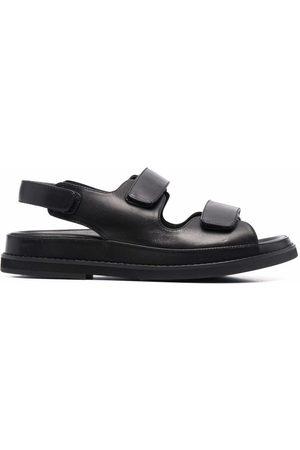 12 STOREEZ Sandalen mit Klettverschluss