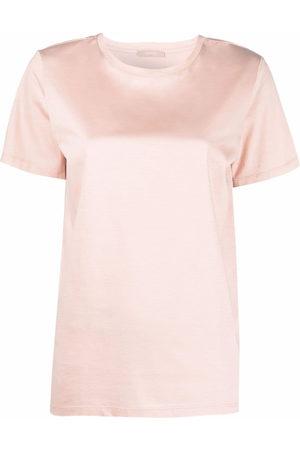 12 STOREEZ Klassisches T-Shirt