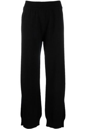 Barrie Tapered-Hose