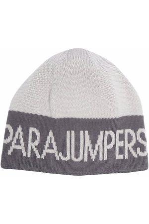 Parajumpers Deemer Beanie