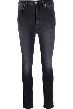 IRO Skinny-Jeans