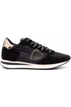 Philippe model Mondial Sneakers