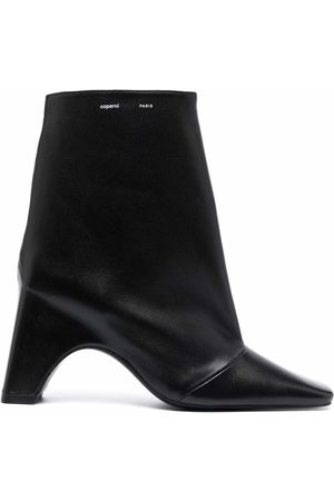 COPERNI Damen Stiefeletten - Bridge arched-sole ankle boots