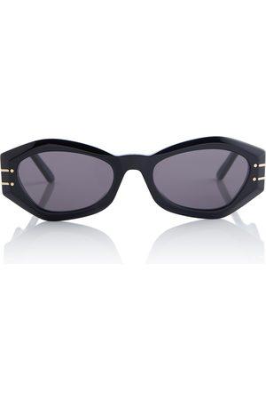 Dior Sonnenbrille Signature B1U