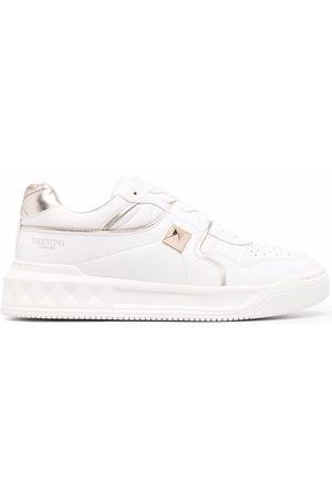 VALENTINO GARAVANI Klassische Sneakers