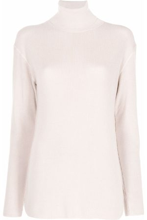 LEMAIRE 213KN316LK111007 - Nude