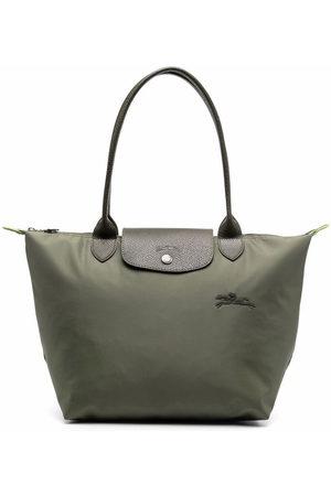 Longchamp Le Pliage Schultertasche