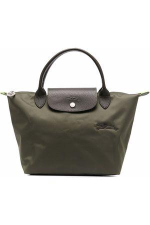 Longchamp Le Pliage Handtasche