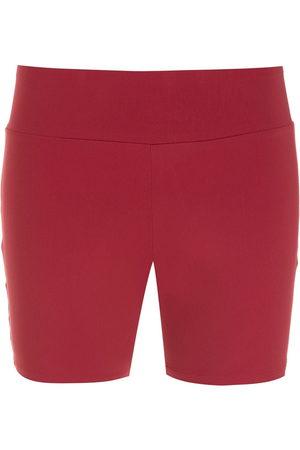 Lygia & Nanny Supplex Shorts