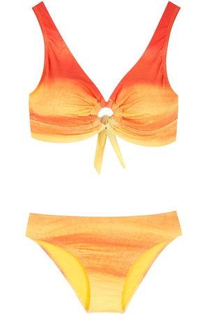 AMIR SLAMA Biquini Bikini