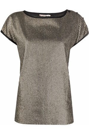 Yves Saint Laurent Pre-Owned 1970s T-Shirt