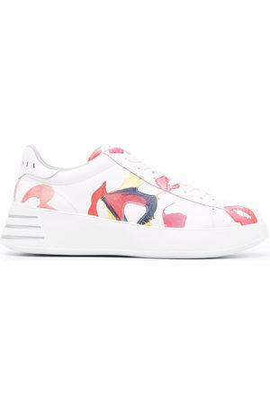 Hogan Antonia low-top sneakers