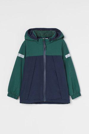 H&M Wasserabweisende Jacke