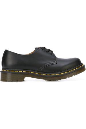 Dr. Martens 1461' Oxford-Schuhe