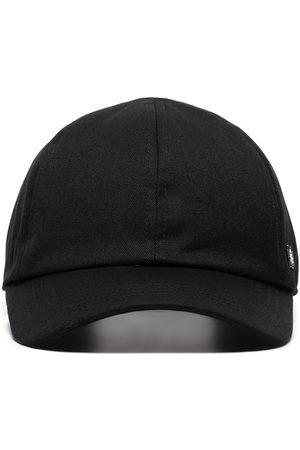 Totême TOTEM BASEBALL CAP