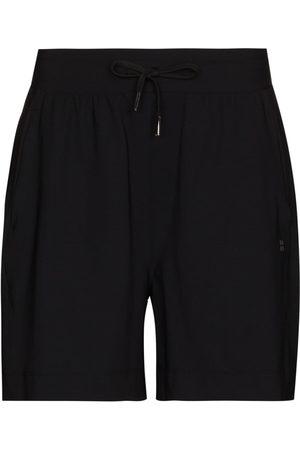 Sweaty Betty Damen Kurze Hosen - Explorer hiking shorts