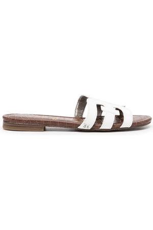 Sam Edelman Damen Sneakers - Bay slip-on sandals