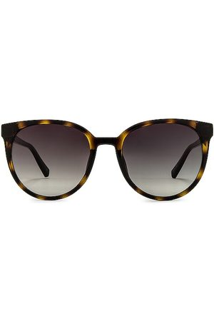 Le Specs Armada Sunglasses in .