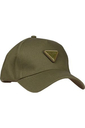 Guess Caps - Kappe - AW8634-COT01-MLT