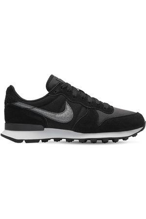 "Nike Damen Sneakers - Sneakers ""internationalist"""