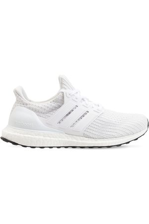 """ADIDAS PERFORMANCE Sneakers """"ultraboost 4.0 Dna"""""""