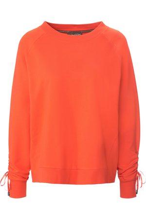 Looxent Sweatshirt