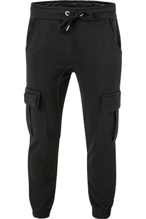 Alpha Industries Jogger Terry 116204/03