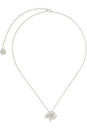 MULBERRY Damen Halsketten - Tree' Halskette