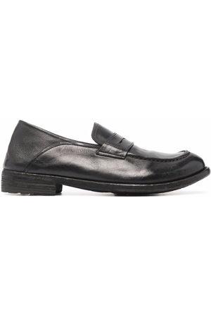 Officine creative Klassische Loafer