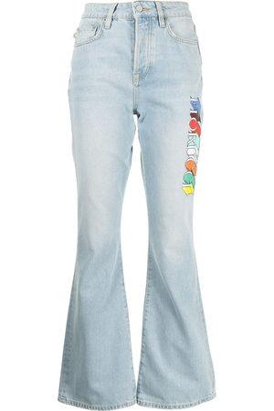 Fiorucci Brooke Jeans