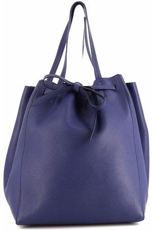 Céline 2010 pre-owned Cabas Phantom tote bag