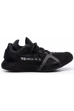 Y-3 Runner 4D IOW trainers