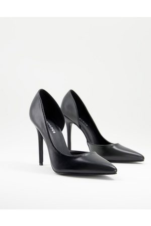 Glamorous – D'orsay – Pumps in
