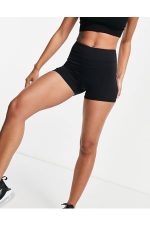 South Beach – Fitness – Booty-Shorts in