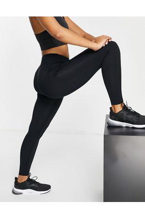 South Beach Damen Leggings & Treggings - – Fitness-Leggings in