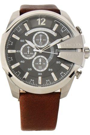DIESEL Herren Uhren - SCHMUCK und UHREN - Armbanduhren - on YOOX.com
