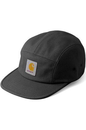 Carhartt Hüte - Backley Cap