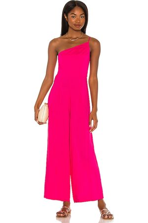House of Harlow X Sofia Richie Lucca Jumpsuit in . Size S, XXS, XS, M, XL.