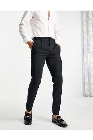 ASOS – Superenge, elegante Hose in