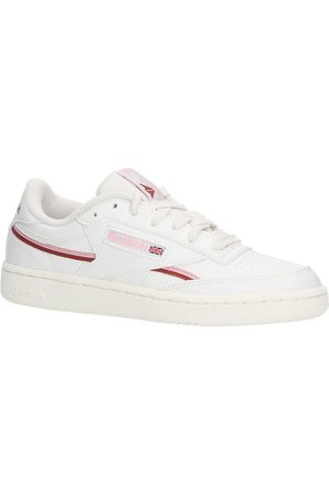 Reebok Damen Sneakers - CLUB C 85 Sneakers